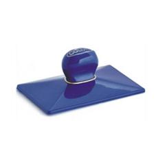 Легкость прямоугольная V2