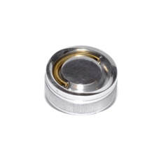 Врача с кольцом - 2 D30 (РБ)