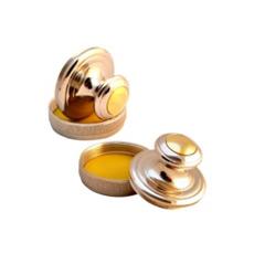 Евро - 2 (никель-золото) D42 (РБ)