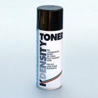 Тонер Density, 400 мл.