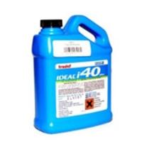 Полимер IDEAL i40, 1 кг