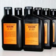 Полимер Roehm R50, 1 кг.
