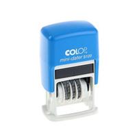 Cоlop Printer S 120 РУС