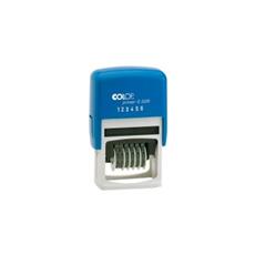 Colор Printer S 226