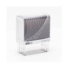 Colop Printer 20 Standart