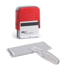 Colop Printer 20 Set/3 РУС