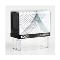 Colop Printer 50 Standart