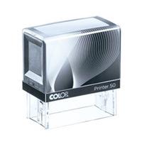 Colop Printer 60 Standart