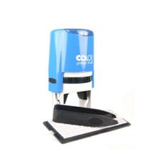 Colop Printer R40/2 Set РУС