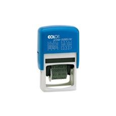 Colop Printer S 120 / W РУС