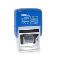 Colop Printer S 220 / W РУС