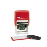 Colop Printer S 260 Set РУС