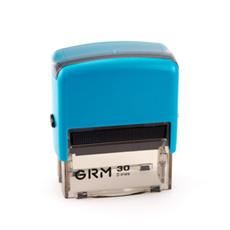 GRМ 30 Office