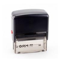 GRМ 40 Office