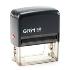 GRМ 60 Office