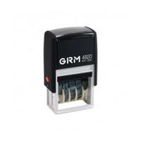 GRM 4820 (220) Dater РУС