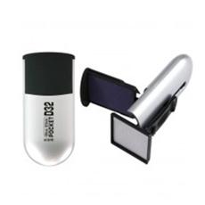 GRM Pocket R32 ONE CLICK