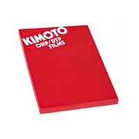 Kimoto А4, 50 листов