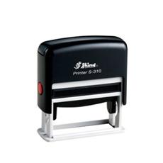 Shiny Printer S-310