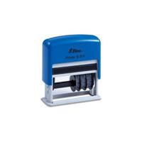 Shiny Printer S-314 РУС