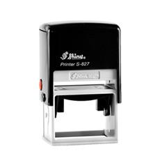 Shiny Printer S-827