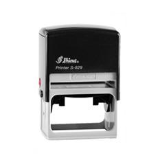 Shiny Printer S-829