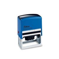 Shiny Printer S-830D РУС