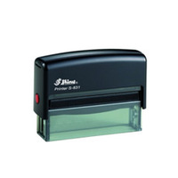 Shiny Printer S-831