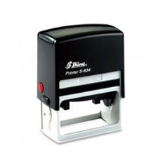 Shiny Printer S-834