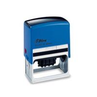 Shiny Printer S-834D Банковский